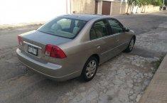 Civic 2003 -1
