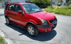 Ford Ecosport 2004-4
