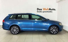 Volkswagen Golf-4