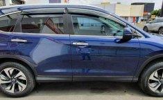 Honda Cr-v exl 2015-0