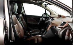 Buick Encore-10