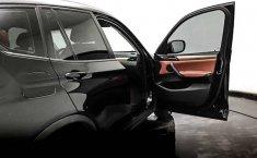 20086 - BMW X3 2013 Con Garantía At-5