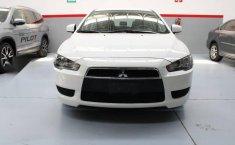 Mitsubishi Lancer 2015 2.0 De Mt-2