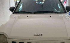 Jeep Compass 2010 todo pagado-0