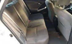 Toyota Prius 2015 Aut Hibrido Clima Elect Original-5