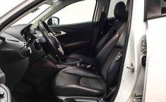 15336 - Mazda CX-3 2016 Con Garantía At-4