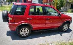 Ford Ecosport 2004-3