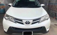 Toyota RAV4-2