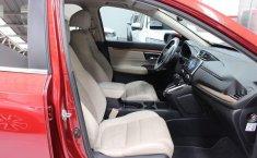 Honda CR-V 2019 1.5 Touring Piel Cvt-8