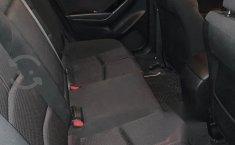 Mazda 3 2017 factura original 3310277199-1