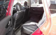 Nissan X-Trail Exclusive-2