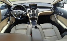 Mercedes Benz Clase GLA-6