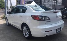 Mazda 3 S 2.5 2013 IMPECABLE-5