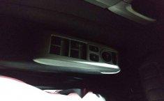 Honda City EX Listo para carretera.-3
