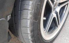 se vende hermoso Mercedes Benz c280 classic 2009-3