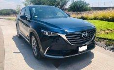 Mazda Cx9 Excelente Estado-3