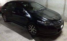 Honda City EX Listo para carretera.-2