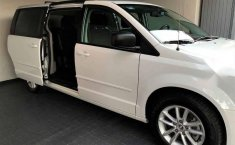 Dodge Grand Caravan 5p SXT V6/3.6 Aut-5