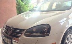Precioso VW Bora Style 2010-2