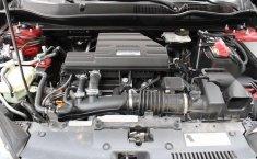 Honda CR-V 2019 1.5 Touring Piel Cvt-7