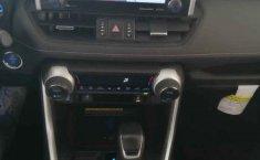 Toyota RAV4-5