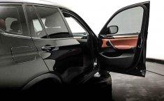 BMW X3 precio muy asequible-5