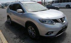 Nissan Xtrail 2016 Impecable opción Crédito-6
