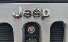 Jeep Sahara 4X4 2015-3
