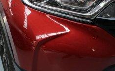 Honda CR-V 2019 1.5 Touring Piel Cvt-6