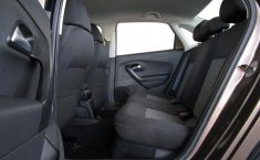 Volkswagen Vento Comfortline-2