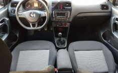 Vw Vento 2019 Std Eqp 35 Mil Kms Original-5