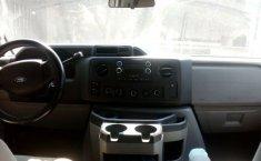 Ford Econoline 2011-3