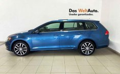 Volkswagen Golf-1