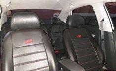 Volkswagen Vento confortline con extras-2