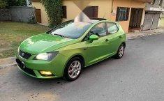 SEAT IBIZA 2013 $119,000.00 MXN-0