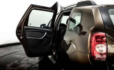 - Renault Duster 2014 Con Garantía At-6