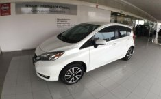 Nissan Note-2