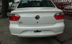 VW GOL 2014 CL -2