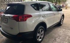 Toyota rav4 2015 limited-1