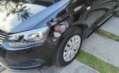 Vento Volkswagen 1.6 2015-1