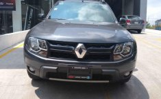 Renault Duster-4