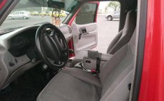 Ford Ranger 2000 máquina perfecta.-1