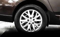 - Renault Fluence 2014 Con Garantía Mt-5