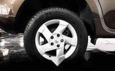 - Renault Duster 2014 Con Garantía At-4