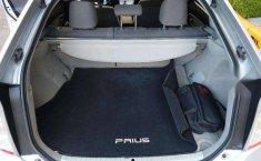 Toyota Prius 2015 Aut Hibrido Clima Elect Original-3