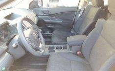 Honda CR-V i style 2016-3