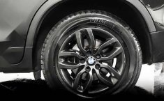 20086 - BMW X3 2013 Con Garantía At-3