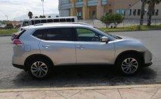 Nissan Xtrail 2016 Impecable opción Crédito-5