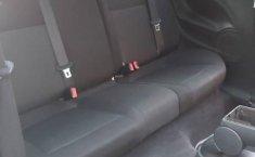 vendo o cambio SEAT Ibiza SPORT 2010-0