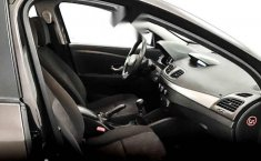 - Renault Fluence 2014 Con Garantía Mt-3